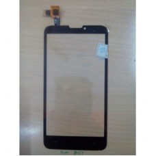 Micromax A111 Touch Screen Digitizer