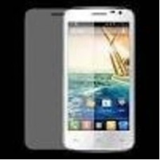 Micromax A114 Canvas 2.2 Tempered Glass Screen Protector