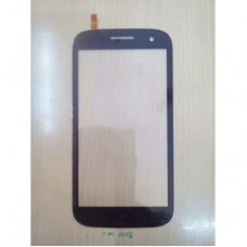 Micromax A116 HD Touch Screen Digitizer