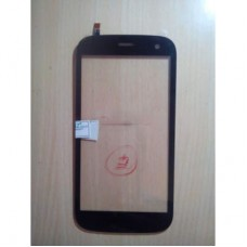Micromax A117 Touch Screen Digitizer