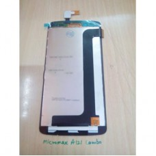 Micromax A121 Lcd Touch Folder