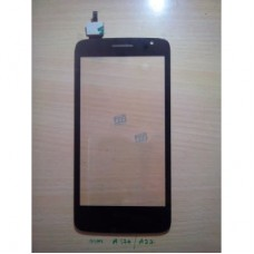 Micromax A177 Touch Screen Digitizer