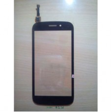 Micromax A210 Touch Screen Digitizer