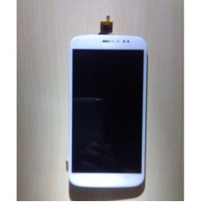 Micromax A240 Canvas Doodle 2 Lcd Touch Folder