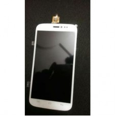 Micromax A240 Canvas Doodle 2 Touch Screen Digitizer