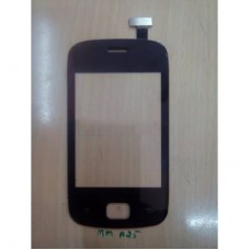 Micromax A25 Touch Screen Digitizer
