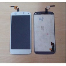 Micromax A250 Canvas Turbo Lcd Touch Folder