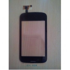 Micromax A27 Touch Screen Digitizer