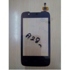 Micromax A28 Touch Screen Digitizer