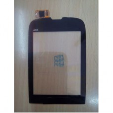 Micromax A30 Touch Screen Digitizer