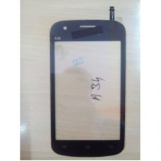 Micromax A34 Touch Screen Digitizer