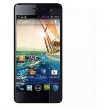 Micromax A350 Canvas Knight Tempered Glass Screen Protector