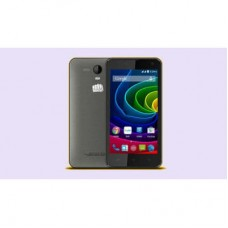Micromax Bolt Q335 Lcd Display With Touch Screen Folder