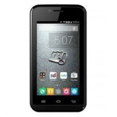 Micromax Bolt S301 Lcd Display With Touch Screen Folder