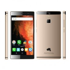 Micromax Canvas 6 E485 Lcd Display With Touch Screen Folder