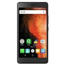 Micromax Canvas 6 Pro E484 Lcd Display With Touch Screen Folder