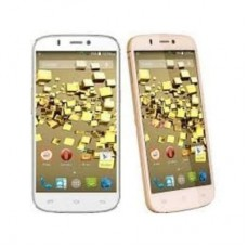 Micromax Canvas A300 Lcd Display With Touch Screen Folder