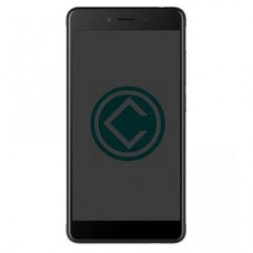 Micromax Canvas Evok E483 Lcd Display With Touch Screen Digitizer