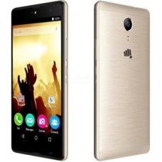 Micromax Canvas Fire 5 Q386 Lcd Display With Touch Screen Folder