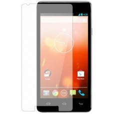 Micromax Canvas Fire A104 Tempered Glass Screen Protector