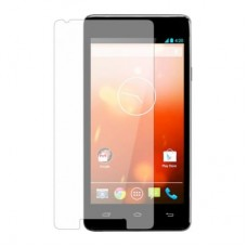 Micromax Canvas L A108 Tempered Glass Screen Protector
