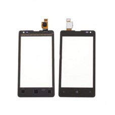 Microsoft Lumia 532 Dual Sim RM1031 Touch Screen Digitizer