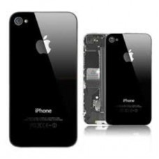 Apple iPhone 4G Back Panel