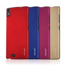 Gionee Elife S5.5 Back Panel
