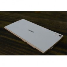 Gionee Elife S5.7 Back Panel
