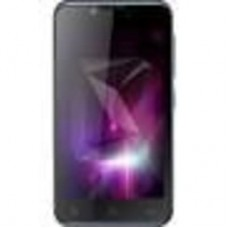 Gionee Ctrl V3 Tempered Glass Screen Protector
