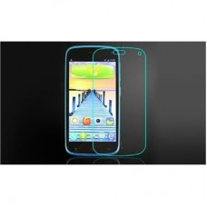 Gionee E3 Tempered Glass Screen Protector