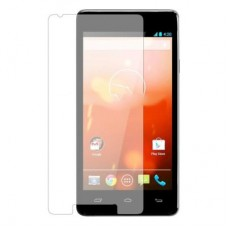 Gionee Elife E5 Tempered Glass Screen Protector