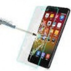 Gionee Elife S5.1 Tempered Glass Screen Protector