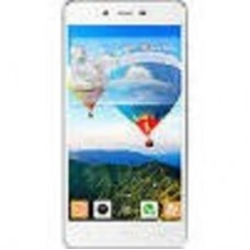 Gionee M3 Tempered Glass Screen Protector