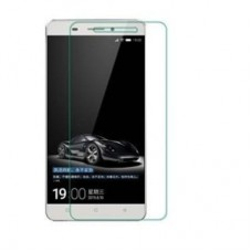 Gionee M5 Tempered Glass Screen Protector