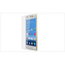 Gionee P2 Tempered Glass Screen Protector