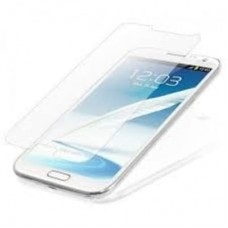 Gionee Pioneer P3 Tempered Glass Screen Protector