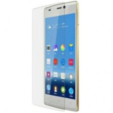 Gionee Pioneer P4 Tempered Proof Screen Protector