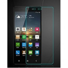 Gionee V4S Tempered Glass Screen Protector