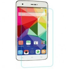 Gionee V6L Tempered Glass Screen Protector