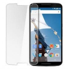 Htc Desire 516 Tempered Glass Screen Protector