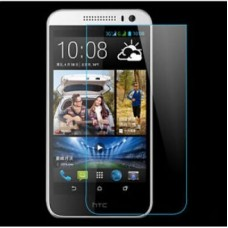 Htc Desire 616 Tempered Glass Screen Protector