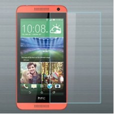 Htc Desire D620 Tempered Glass Screen Protector