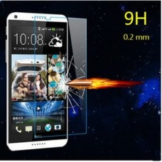 Htc Desire D816 Tempered Glass Screen Protector