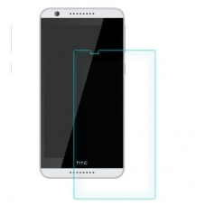 Htc Desire D820 Tempered Glass Screen Protector
