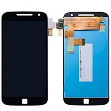 Motorola Moto G4 Plus Lcd Display with Touch Screen Digitizer