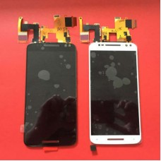 Motorola Moto X Style Lcd Display with Touch Screen Digitizer