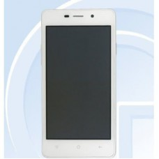Oppo A11 Lcd Display Screen With Touch Screen Digitizer
