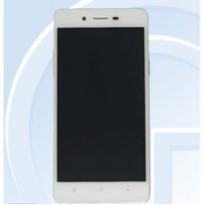 Oppo A51 Lcd Display With Touch Screen Folder