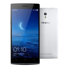 Oppo Find 7a Lcd Display With Touch Screen Folder
